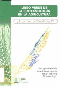 Del 27 de febrero al 6 de marzo Para que no os olvidéis que tenemos el depósito del Fondo Eléboro (Asociación de Agroecología)