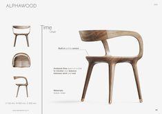 Behance :: 为您呈现 Mise En Page Portfolio, Portfolio Layout, Portfolio Design, Industrial Design Portfolio, Design Industrial, Web Design, Layout Design, Furniture Layout, Furniture Design