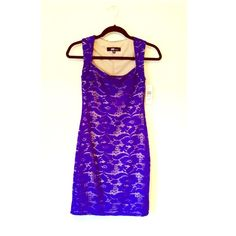 NWT Dress Versatile, great for a night out or work gala! Dresses