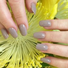 @prohesion infills with Hand & Nail Harmony #iorchidyounot from NailHarmonyUK/Gelish