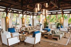 Paradise Cove Boutique Hotel Mauritius