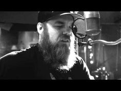 Marc Broussard - Cry To Me (w/Dad Ted Broussard) (S.O.S. 2: Save our Sou...