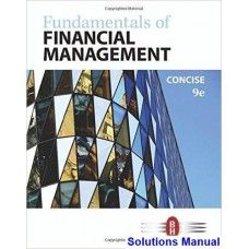 Chemistry the central science 14th edition true pdf free download fundamentals of financial management concise edition 9th edition brigham solutions manual fandeluxe Image collections