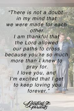 Quotes About Wedding : Wedding Quotes : Picture Description own wedding vows 10 best photos w Marriage Vows, Marriage Relationship, Love And Marriage, Relationships, Marriage Messages, Godly Marriage, Vows Quotes, Life Quotes, Qoutes