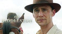 I Saw The Light - Official Trailer - Tom Hiddleston, Elizabeth Olsen - A. Trailer Film, Movie Trailers, Trailer 2015, Light Trailer, Tom Mison, I Saw The Light, Music Film, Elizabeth Olsen, British Actors