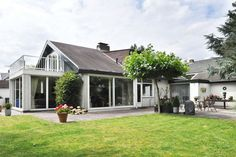 Huis te koop: Gerbrandylaan 36 2625 LR Delft [funda]