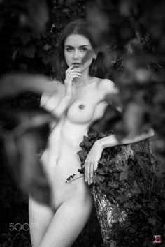 Imagefap Nudist Shower Young