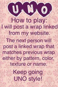 Host a Jamberry Party Jamberry Tips, Jamberry Nails Consultant, Jamberry Nail Wraps, Jamberry Style, Jamberry Facebook Party, Jamberry Party Games, Avon, Jamberry Business, Nail Art Studio
