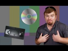 Convert VHS to DVD Before It's Too Late - YouTube