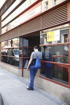 El buzón de lucha contra el fraude laboral aflora 123 empleos sumergidos en dos años en la Región