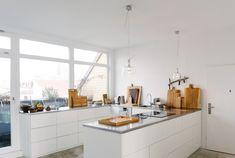 Kitchen Inspiration #home #living #interior #design #interiordesign