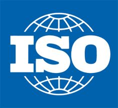 Are Iso Certification printed by the union for Standardization, it's and service through the National standard Bodies. We will see that the Iso certification fees International Standards, is helpful Management System Standards.