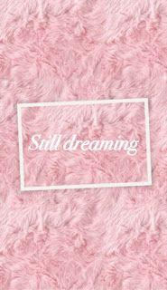 خلفيات ايفون ورديه Pastel Aesthetic Pink Wallpaper Pink Wallpaper Pastel Aesthetic Wallpaper