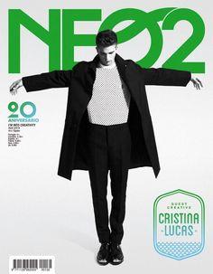 Neo2 Magazine April 2014
