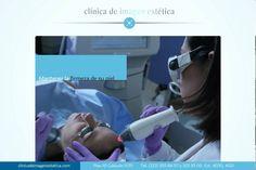 Clinica de Imagen Estetica