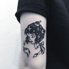 ✖️Lapis Lazuli✖️ . . . #타투 #그림 #아트 #그림타투 #드로잉 #스케치 #디자인 #일러스트 #블랙 #블랙타투 #tattoo #design #drawing #greemtattoo #sketch #draw #tattooflash #blackink #ink #tattooart #illustration #black #blackwork #lapislazuli