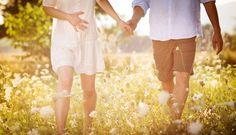 Kiat Menjalin Hubungan Baik dalam Pernikahan
