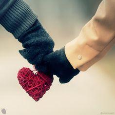 Esse mês temos uma data comemorativa esperada por muitas pessoas: o Dia dos Namorados! Selecionei várias ideias de presentes a partir de R$ 14! 🎁  - #diadosnamorados #love #amor #namorados #valentinesday #gift  #ideias #criatividade #instalove #imaginarium #zonacriativa #uatt #presentes #amorasays