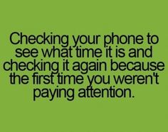 This is so true its not even funny.I even did this this morning Teenager Post Tumblr, Teenager Quotes, Teen Quotes, Funny Quotes, Teenager Posts Crushes, The Words, Teen Posts, I Can Relate, Statements