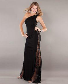 prom dress sheath new sexy Jovani Dresses, Prom Party Dresses, Homecoming Dresses, Evening Dresses, Formal Dresses, Prom 2014, Terani Couture, Designer Prom Dresses, Fabulous Dresses