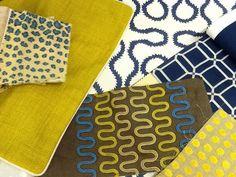 Textiles Animal Print Rug, Textiles, Rugs, Home Decor, Texture, Farmhouse Rugs, Decoration Home, Room Decor, Fabrics