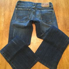 Miss Me size 26 Miss Me size 26 Jeans Flare & Wide Leg