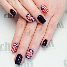 chinailbar #nail #nails #nailart