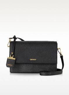 a796a6762361 22 Best DKNY images