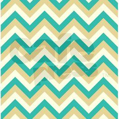 Turquoise and Tan Chevrons Shower CurtainGray and Turquoise Chevron Stripes Shower Curtain   Turquoise  . Turquoise Chevron Shower Curtain. Home Design Ideas