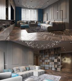 Галерея 3d и 2d работ на 3ddd.ru