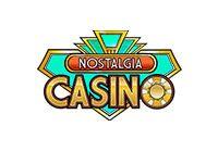 List of The Best Online Casino - Top Casino Sites Play Free Slots, Free Slot Games, Casino Slot Games, Casino Sites, Top Online Casinos, Best Online Casino, Top Casino, Casino Bonus, Casino Reviews