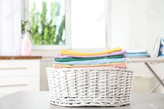 Our laundry app offers all laundry services including drycleaning, ironing. Liox Cleaners Provides the Best Online Laundry Service in NYC. Online Laundry, Laundry App, Cleaning Maid, Dry Cleaning, Laundry Service, Cleaning Service, Wash And Fold, Clean House, Nyc