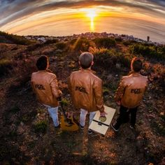 Image result for 1925 band Celestial, Band, Sunset, Outdoor, Image, Outdoors, Sash, Bands, Sunsets
