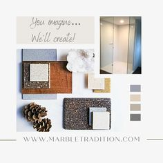 Any shape & size to fit your bathroom. Custom Shower Base, Gallery Wall, Shapes, Bathroom, Frame, Fit, Home Decor, Washroom, Picture Frame