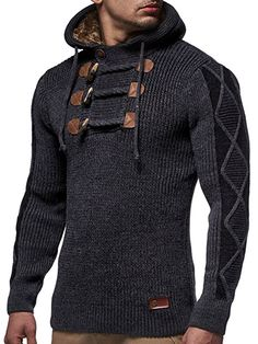29 Best Leif Nelson images | Leif nelson, Men sweater, Men