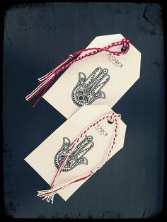Diy And Crafts, Bb, March, Bracelets, Bangle Bracelets, Rings, Projects, Bracelet, Arm Bracelets