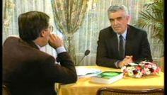 René Girard 1985 #scapegoat #mimetic #Girard http://www.johanpersyn.com/bishop-barron-on-rene-girard/