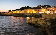 Amore, Pasta & Pizza: Summer Vibes - My Favorite Vacation Spots in Italy