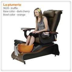 Best Deals on Spa Pedicure Chairs Whether you are looking for Spa Pedicure Chairs, Pedicure Chair Equipment, Salon Accessories, Spa Pedicure Chair Parts, Tanning Beds, Hair Equipment, Salon Furniture, anh Nail Supplies. SpaSalon.us is your Premier Source where you will find all that. We dedicate to providing our customers with the finest collections from T4 Alfalfa, European Touch, Continuum, JA usa, LC, LZ, Salon Tech, and Gulfstream.  http://www.spasalon.us/