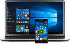 Sledovat pohyb přenosného zařízení s Windows 10 je teď hračkou. Podíváme se tak na to, jak se nenechat rušit, jak umlčet Office a další aplikace, jak na režim v letadle, jak změnit název PC či jak omezit sledování.