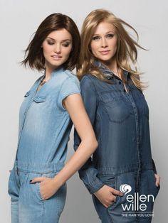 ellen-wille-perucci-yarazora_3 Tops, Women, Fashion, Moda, Fashion Styles, Fashion Illustrations, Woman