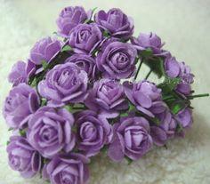Light Purple Roses | Availability: in stock Purple Roses, Light Purple, Dream Wedding, Flowers, Plants, Purple Rose, Plant, Royal Icing Flowers, Flower