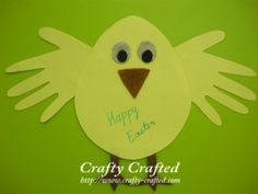 Animal Crafts « Categories « Crafty-Crafted.com – Page 5