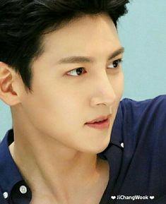 Ji Chang Wook Smile, Ji Chang Wook Healer, Korean Drama Quotes, Korean Drama Movies, Dong Hae, Lee Dong Wook, Cute Korean Boys, Korean Men, Asian Actors
