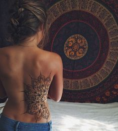 #hennatattoo #tattoo best underarm tattoos, cute tattoos for shoulder, small tattoo designs for boys, batman t shirt, back of neck tattoo ideas, girls with sleeves, hand flower tattoo designs, praying hands tattoo designs, simple and unique tattoos, tattoo with meanings ideas, text font tattoo, mother name tattoos, tattoos for the arm, rose tattoo small, most popular tattoos for men, shoulder aztec tattoos #rosetattoosonneck