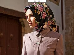 armine-2012-spring-summer-scarf-and-hijab-clothing-models-52