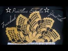 puntilla de alcatraz sencillo - YouTube