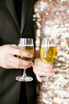 Beautiful New Year's Eve party ideas to celebrate Happy New Year 2014, Happy 2015, Auld Lang Syne, Love To Meet, In Vino Veritas, Nouvel An, Time To Celebrate, New Years Eve Party, Christmas And New Year