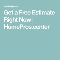 Get a Free Estimate Right Now | HomePros.center Got Quotes, Free Quotes, Crockpot Recipes, Cooking Recipes, Bottle Cap Table, Chinese New Year Crafts, Lean And Green Meals, New Year's Crafts, Kid Crafts