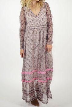 Sage dress from ascot   hart